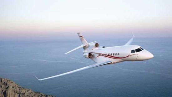 首旅进军定制旅游市场提供私人飞机服务-中国名品时尚